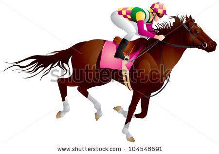 Horse racing essay good or bad